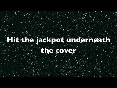 Vegas Girl Conor Maynard Lyrics