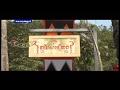 Kodungallur Bharani Story