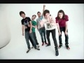 Miniature de la vidéo de la chanson Stay With Me (Acoustic Version)