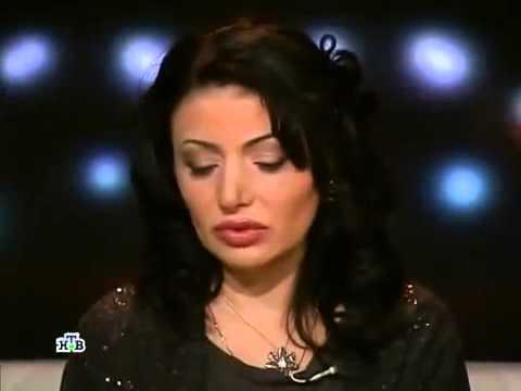 Экстрасенсы ведут расследование: Зулия Раджабова - Чёрная полоса беременной женщины