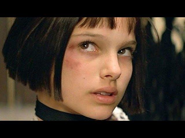 The Most Uncomfortable Age Gaps In Movies - clipzui.com