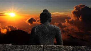 Baixar 2 Hours Calm Music Peaceful Songs: Most Relaxing New Age Music for Meditation,Deep Sleep & Massage