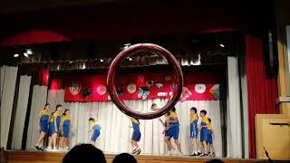Publication Date: 2019-06-29 | Video Title: 18-19保良局世德小學綜藝匯演(8)