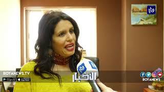 اجراءات لتطوير القوانين الخاصة بالمرأة الفلسطينية - (6-3-2018)