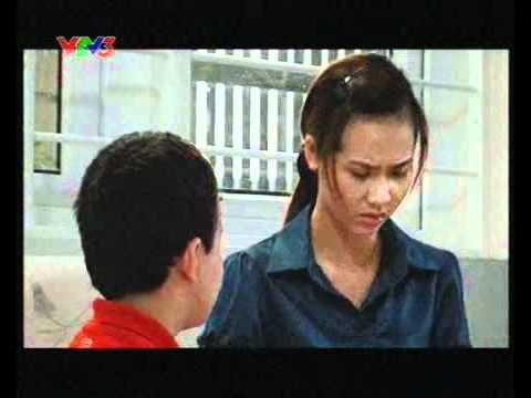 Phim Loi thu nhan cua Eva Tap 36 Part 1