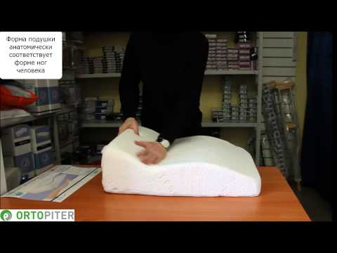 Поясничный корсет ортопедический (пояснично крестцовый)