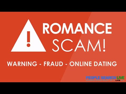 safe dating verified website