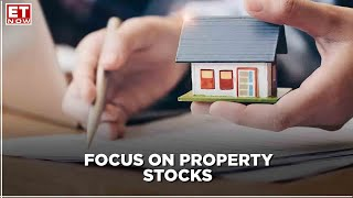 Chriswoods, Greed & fear: Inflation woes & India property stocks in focus