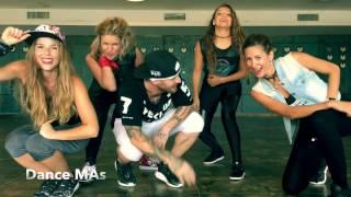 Baixar Cheap Thrills (Remix) - Sia [feat. Nicky Jam] - Marlon Alves dance MAs