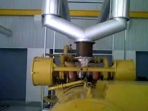 power plant al jawf airport saudi arabia.mp4