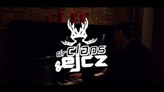 DR CLAPS & EJCZ - Klub Zły (Official Video)