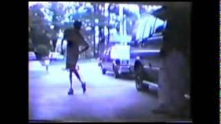 Memphis Gangsta Walk Mix #3