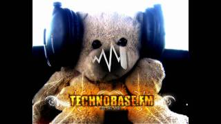 Elton john - can you feel the love tonight (Techno Hands up remix) by Fresh Tuners 2011)