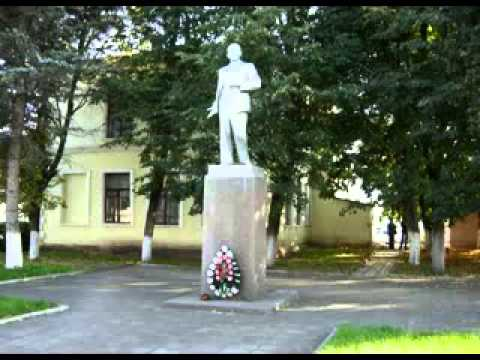 знакомства руза рузский район