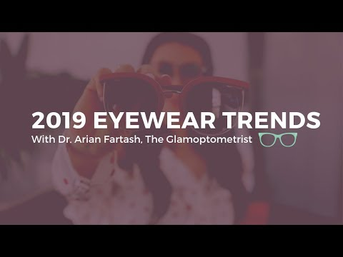 2019-eyewear-trends