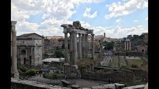 이탈리아가족여행_EP1