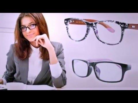 Итак, очки для компьютера купить – это добрая рекомендация или жизненная необходимость?. Ответ, к которому нас приучили ещё в детстве при казалось бы безобидном просмотре телепередач, заключён во второй части. Только очки, разработанные специалистами для качественной работы перед.