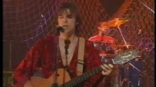 Big country/You Dreamer/Fragile thing,live(with Kelly le Rock).