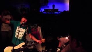 20130907小倉MEGAHERTZ - YO2 - 02