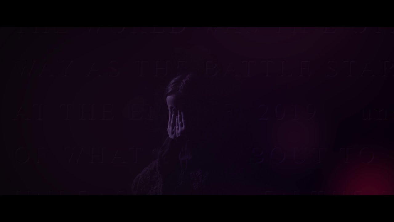 GUFF20 presents Winter Orbit trailer