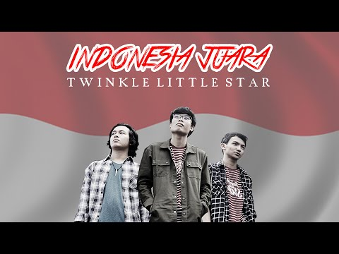 indonesia-juara-!