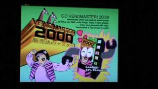 Leisure Suit Larry MCL Endings part 2(xbox360)