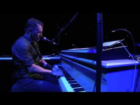 bruce-springsteen---independence-day-(live-paris-2012)-sub-ita/sub-fra
