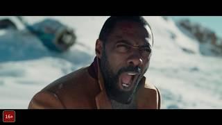 Топ 5 фильмов 2017 года