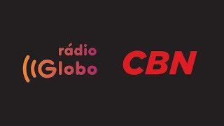 Desligamento das frequências AM da CBN e Rádio Globo - Rio de Janeiro/RJ (03/09/2018) Video