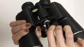 비노홀더 망원경에 연결하는 법