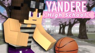 cruises basketball yandere high school mc roleplay ep 12