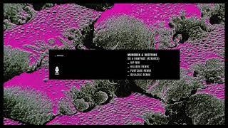 Gambar cover Murdock & Doctrine - On A Rampage (FuntCase Remix)