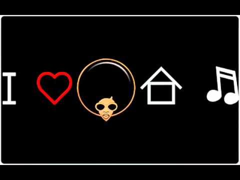 Blaq Soul ft  Soh   Vuku Zenzele Blaq Souls Tzahiri Dance Mix