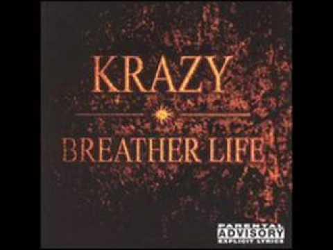 Krazy - I Still