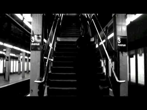 Jay-Z - Brooklyn We Go Hard - Music Video (HD)