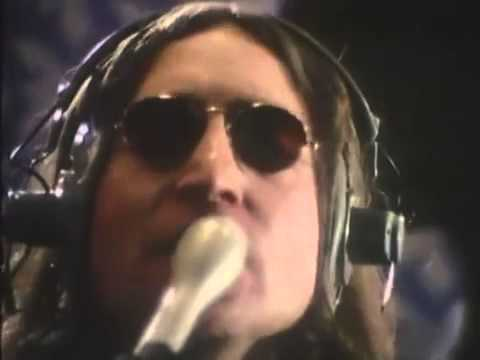 stand by me john lennon live 1975