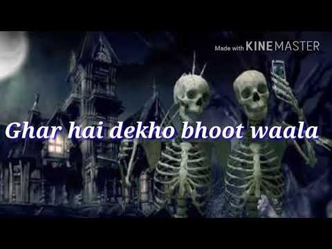 Yo Yo Honey Singh new rap song party with the Bhoothnath lyrics MD Soheb Amitabh Bachchan Honey Sing