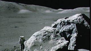 Майнкрафт Сериал Научные Исследования#3 Полёт На Марс!