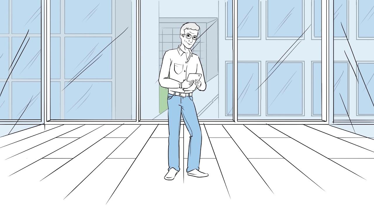 wedi | DE - Was ist bei der Abdichtung im Badezimmer zu beachten ...
