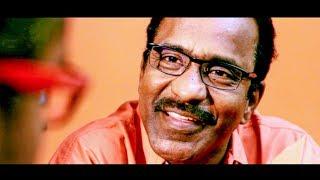 Marumugam - Tamil Short Film | B. Lenin