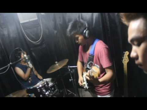 Live session @RyBo Rec.Studio