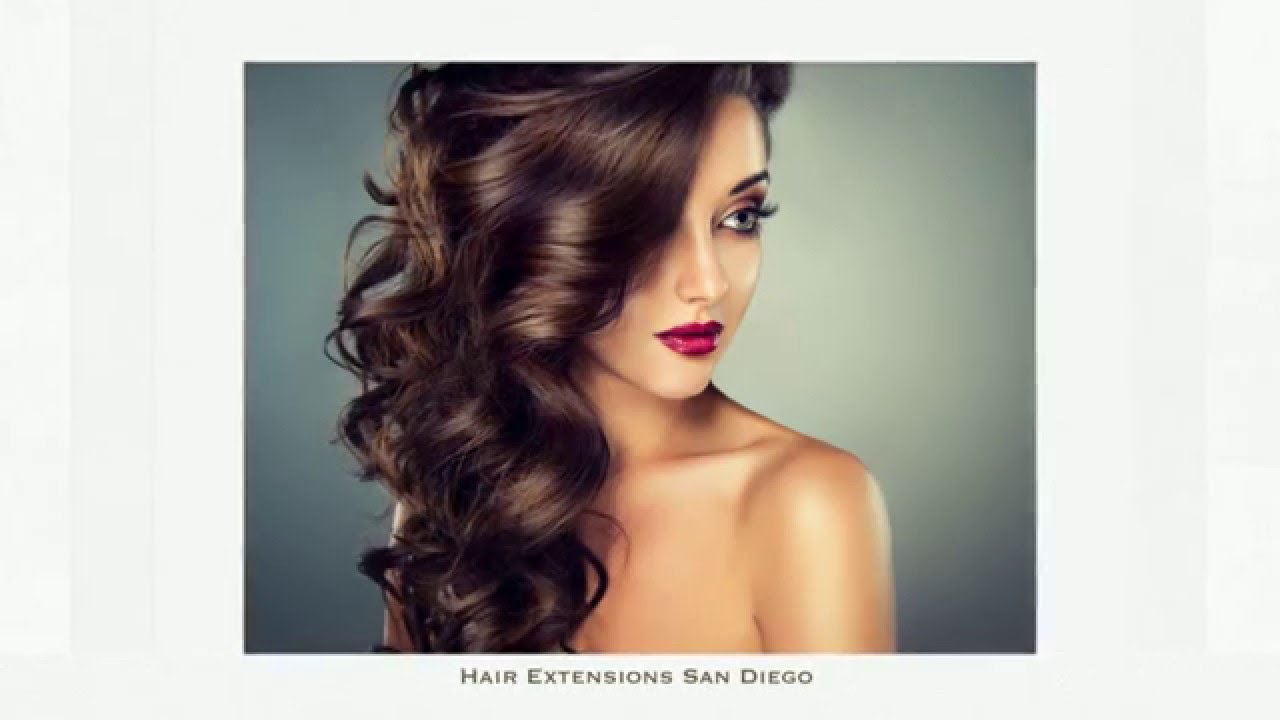 Hair extensions san diego best extension salon in sd youtube hair extensions san diego best extension salon in sd pmusecretfo Image collections