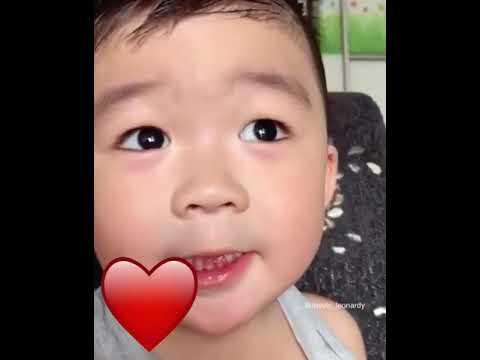 Lucu Banget Bikin Ketawa Ngakak Gokil Kocak Abis Youtube