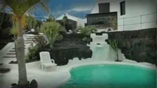 Casa Teiga, Tahiche, Lanzarote, Canary Islands