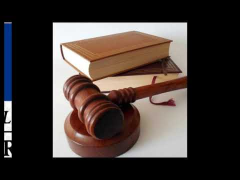Cours de Droit. Responsabilité du fait personnel en France