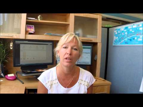 Vacation Rental Smart Home Control Testimonial: Sun Palace Vacations
