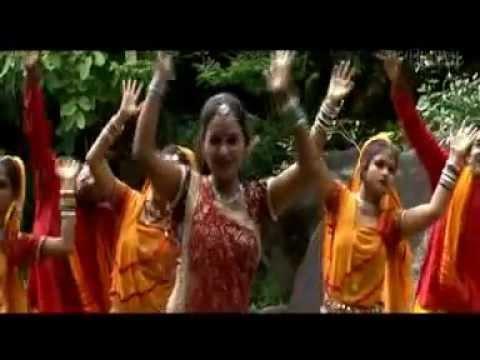 Jay Bum Bum Bhole - Dwar Tere Aaye Darbar Tere Aaye - Muskan Chaurasia
