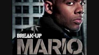 Mario-Break Up(Instrumental)