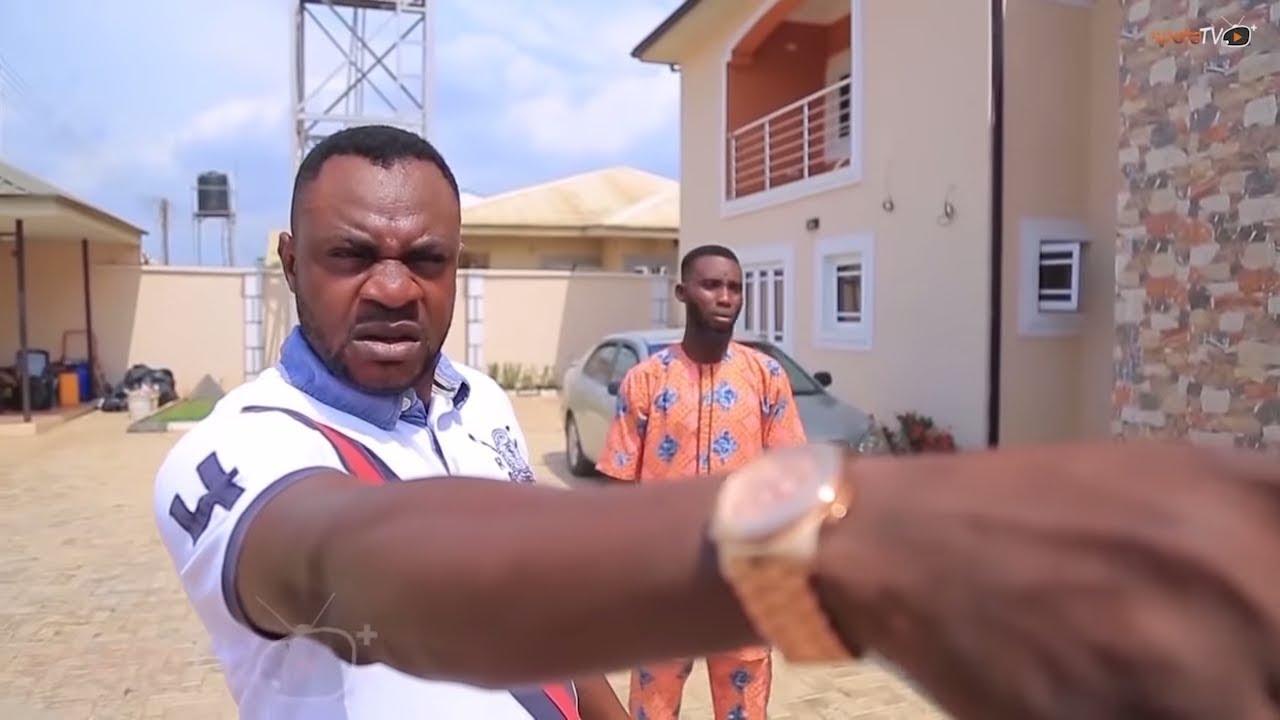 Download Oga Kan 2 Latest Yoruba Movie 2018 Drama Starring Odunlade Adekola | Mr Latin