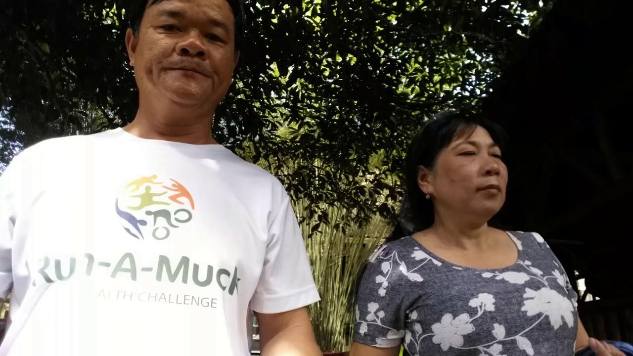 KHU DU LỊCH SUỐI TRANH PHÚ QUỐC 2017